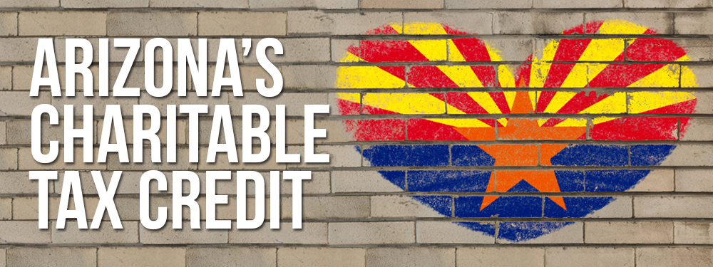 188-arizona-tax-credit-campaign-website-slider-1