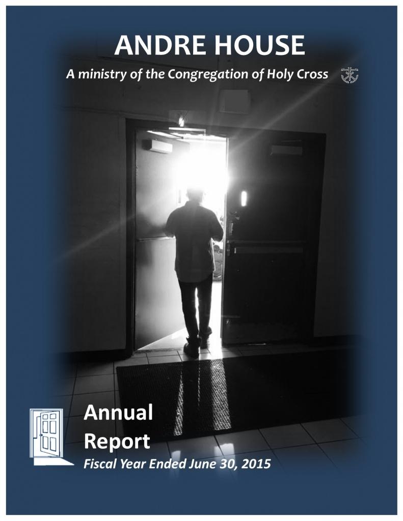 Annual Report_5-9-2016